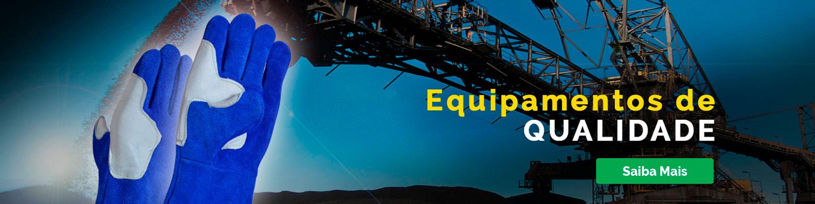 1369a600210f7 Safety EPI   Luvas da Vaqueta e Raspa, Equipamentos em Lona e tudo em EPI